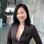 Dr Leena Chong